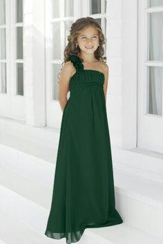 Junior Bridesmaid Dresses Charleston SC