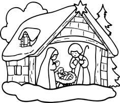 ภาพช ดฝ กระบายส ว นคร สต มาส การ ต นซานตาครอส