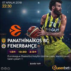 68bae0f3b1f 16 Best Panathinaikos BC images