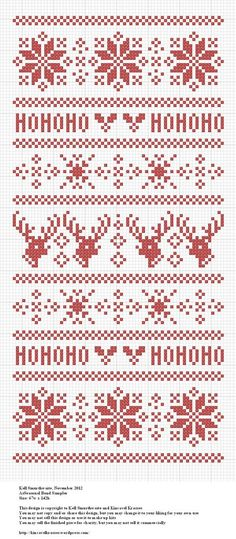 Cross Stitch Charts Fair Isle cross stitch patterns from traditional to pop culture - From traditional to modern pop culture: Free Fair Isle cross stitch patterns for you to stitch up Cross Stitch Borders, Cross Stitch Charts, Cross Stitch Embroidery, Embroidery Patterns, Cross Stitch Patterns, Cross Stitching, Needlepoint Patterns, Cross Stitch Stocking, Knitting Charts