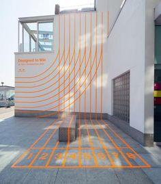 Design Museum | Designed to Win | design exhibitions | Scoop.it
