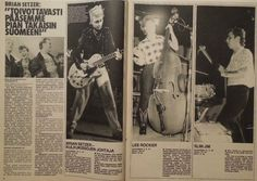 ♫'''Stray Cats Finnish Suosikki Magazine 5/1981...☺...'''♫ http://www.cafr.ebay.ca/itm/Finnish-Suosikki-Magazine-5-1981-Stray-Cats-on-cover-ABBA-Jim-Morrison-/331261017591?pt=LH_DefaultDomain_0&hash=item4d20b1fdf7&_uhb=1