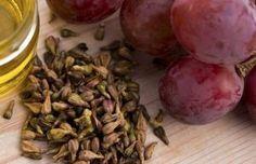 ¡Descubre por qué no debes  botar la semilla de esta fruta!