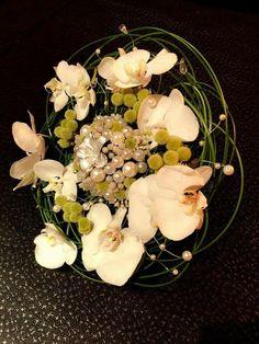 Wedding Arrangements, Crown, Nature, Jewelry, Plant, Flowers, Corona, Naturaleza, Jewlery
