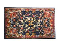 Karabağ Kilim 185 x 300 cm