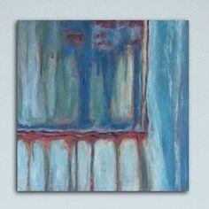 ABSTRACT ART Contemporary Art Art Painting by ArtbySonjaAlfreider