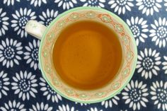 3 Top Herbal Teas for Hay Fever - Stellaria Herbals Allergic Rhinitis, Herbal Teas, Herbalism, Tea Cups, Herbs, Tableware, Health, Blog, Herbal Medicine