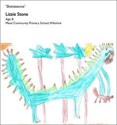 Shortstown primary school