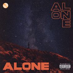 Alone coverart Font Identification, Dumbo Rat, Political Discussion, Youtube Banners, Cute Rats, Alone, Bullying, How To Become, Parenting