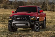 The 2016 RAM 1500 may also obtain a new frame package for the diesels so that they can permit it to chill the engine higher for the lengthy paintings hours.