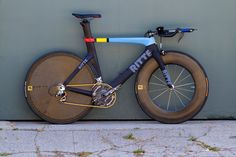 Ritte 2011 /by Susanica Tam #tt #sexy #bicycle