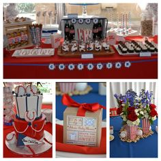 70 Ideas Baby Shower Centerpieces For Boys Baseball Cracker Jacks Baby Shower Centerpieces, Baby Shower Favors, Shower Party, Baby Shower Parties, Baby Shower Themes, Baby Boy Shower, Baby Shower Decorations, Shower Ideas, Baby Theme