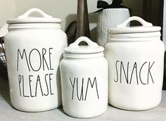 College Gifts, Grad Gifts, Teacher Gifts, Christmas Decals, Christmas Gifts, Yeti Decals, Vinyl Decals, Pantry Ideas