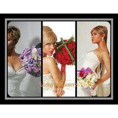 HAY MOMENTOS UNICOS EN LA VIDA POR LO TANTO DEBEN SER INOLVIDABLES!!! @glosbeswedding  Un bouquet de novia es el complemento de tus accesorios para ese momento especial!!! #masquefloressomossentimientos #quelasfloresnopasendemoda #bouquetdenovia #novias #boda #matrimonio #union #enlace #amor