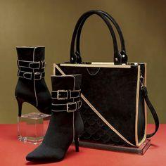 Bettencourt Bag Winter Wardrobe 3fea788069