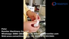 Manual Pressing Type Kcup Capsules Aluminum Lid Sealing Machine for Sale Packing Machine, K Cups, Manual, Coffee, Type, Kaffee, Textbook, Cup Of Coffee