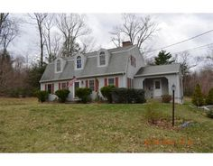 3 Bedrooms, 2.5 Bathrooms :: Home for sale in Brimfield, MA MLS# 71360024. Learn more with The Kevin Moore Group