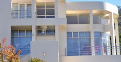 Cement Rendering Experts In Sydney. Acrylic Cement Rendering Services In Sydney.