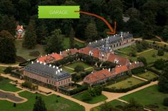 Schloss Wolfsgarten is a former hunting seat of the ruling family of Hesse-Darmstadt, located in the German state of Hessen Princess Victoria, Queen Victoria, Nassau, Zar Nikolaus Ii, Landgrave, Germany Castles, Royal Residence, Grand Duke, Imperial Russia