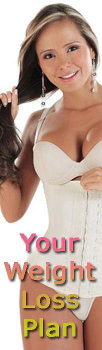 Your Weight Loss Plan http://yourweightlossplan.blogspot.com/