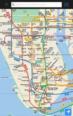 Best Mta Subway Map App For Android For New York City.14 Best Ipad Literacy Images Android Apps App Store Baby Books