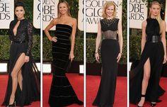 Black-dresses.png (941×603)