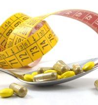 Muitas pessoas utilizam rebite também como inibidor de apetite, pois ele tira a sensação de fome, uma das características muito marcantes em anfetaminas.