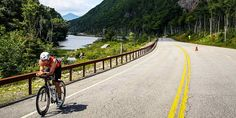 Master the Course: Lake Placid - IRONMAN Official Site | IRONMAN triathlon 140.6 & 70.3
