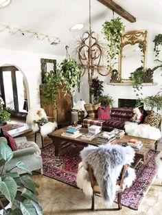 Atlantis Home | Follow @atlantishome on Instagram for more beautiful interiors!!