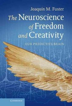 Foundations of behavioral neuroscience 8th edition 9780205790357 the neuroscience of freedom and creativity our predictive brain fandeluxe Images