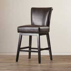 Wayfair.ca - Andover Mills Bar Stool Seats, 30 Bar Stools, Swivel Bar Stools, Bar Counter, Counter Stools, Portable Stool, Island Stools, Foot Rest, Bars For Home