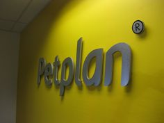 Petplan is much more than a pet insurance company. Click the pic to get to know us!