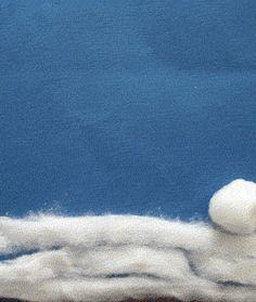 Sneeuwpop Zus of | lesidee | groep 1-2 | Laat maar Zien