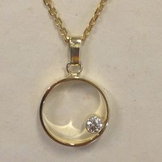 Necklaces – Page 2 – Modern Jewelry Gems Jewelry, Pendant Jewelry, Jewelry Gifts, Jewelery, Silver Jewelry, Crystal Jewelry, Silver Ring, Pendant Necklace, Wedding Ring Necklaces