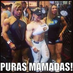 Is Kizomba Dance The Most Amazing Sensual Dance In The World? Funny Spanish Memes, Spanish Humor, Funny Images, Funny Pictures, Funny Girl Fails, Mexican Memes, Humor Mexicano, Weird News, Gym Humor