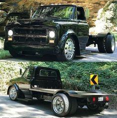 Chevy Stepside, Dually Trucks, Chevy Pickup Trucks, Classic Chevy Trucks, Chevy Pickups, Chevrolet Trucks, Chevy Diesel Trucks, 1957 Chevrolet, Chevrolet Impala