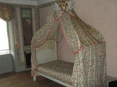 Brede Værk Hovedbygningen 0307 - Category:Beds in Denmark - Wikimedia Commons