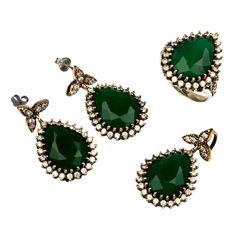 Silver Jewellery Online, Wholesale Silver Jewelry, Turkish Jewelry, Jewelery, Gemstone Rings, Pendants, Drop Earrings, Pearls, Sterling Silver