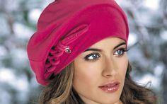 Women S Fashion Sneakers Cheap Refferal: 9179109368 Fancy Hats, Cute Hats, Knitted Hats, Crochet Hats, Lace Dress Styles, Fleece Hats, Sweater Hat, Winter Hats For Women, Hat Shop