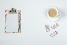 Multitasking And Productivity
