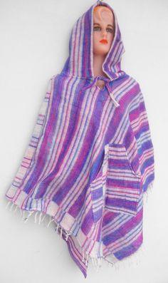 woolen poncho products wool women's ponchos wool ponchos for men cape poncho ponchos for sale poncho with hood poncho sweater wool poncho coat http://www.nepalartshop.com/