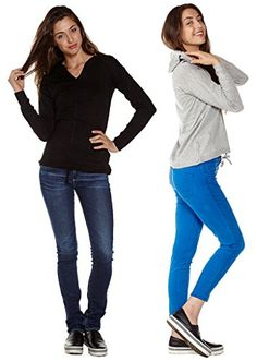 313bf09182 45 Best Spring Sweaters images