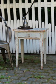 News from K & Co. Antiques. French antique & vintage industrial. Interior Design with soul and patina. Vesterbrogade 177th 1800 Frederiksberg C. Copenhagen - Denmark. Website: www.k-co.dk