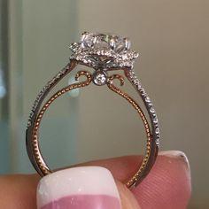 rubies.work/… 0794-emerald-earrings/ Flawless! anillos de compromiso | alianzas de boda | anillos de compromiso baratos amzn.to/297uk4t