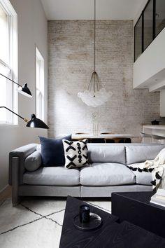 247 best sofas images in 2019 living room decor architecture rh pinterest com