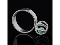 #Kauppi Elis, #Ring Rings, Photos, Ring, Jewelry Rings, Cake Smash Pictures