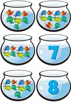 Montessori Math, Montessori Materials, Kindergarten Worksheets, Preschool Activities, Math Games, Learning Activities, Kids Learning, Sudoku, Math Numbers