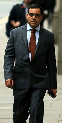 Just posted! Top UK Surgeon Rapes Mother Of Patient He Treated, Tells Her You Owe Me For Making Your Child Well  http://www.fabiyemsblog.com/2017/03/top-uk-surgeon-rapes-mother-of-patient.html?utm_campaign=crowdfire&utm_content=crowdfire&utm_medium=social&utm_source=pinterest