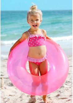 Les 11 Meilleures Images De Maillot De Bain Petite Fille En