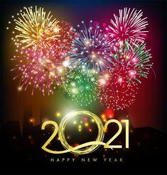 Happy New Year Fireworks, Happy New Year Pictures, Happy New Year Wallpaper, Happy New Year Message, Happy New Year Background, Happy New Year Quotes, Happy New Year Wishes, Happy New Year Greetings, Happy New Year 2019